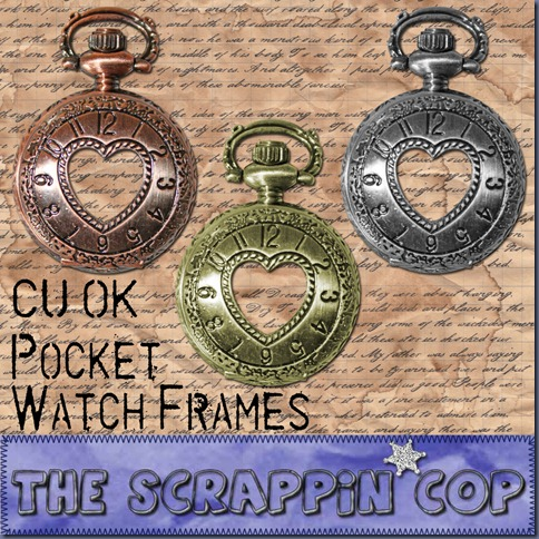 SC_PocketWatchHeartFrames