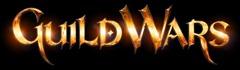 guildwars logo