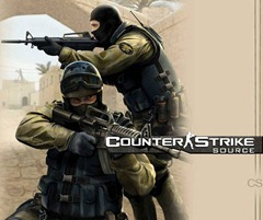 o_counter-strike_source
