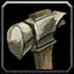 inv_hammer_20