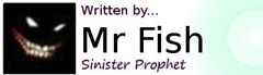 fish[4]