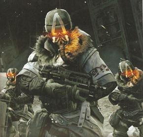 Killzone-3-013