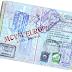 فيزا اندونيسيا – التأشيرة السياحية لاندونيسيا Indonesia visa
