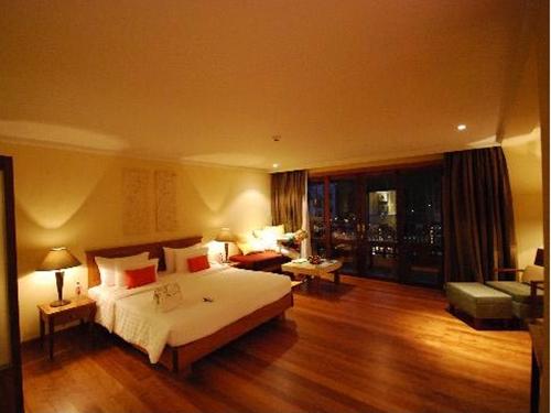 فندق اماري