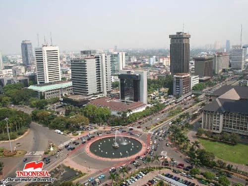 Jakarta Indonesia  city photos gallery : ... اندونيسيا | photo indonesia jakarta | اندونيسيا