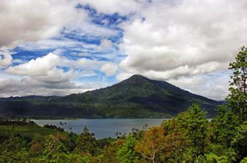 صور سومطرة