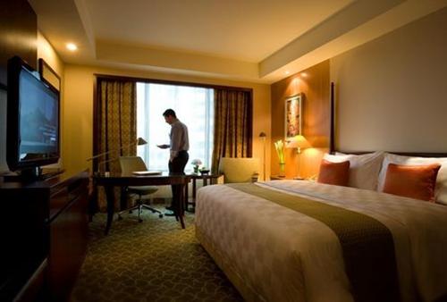 فنادق اندونيسيا