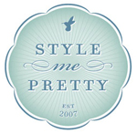 style me pretty