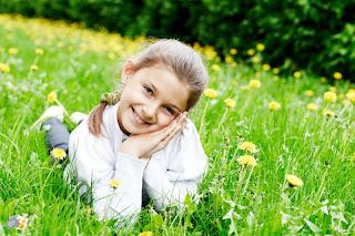 Профессиональный семейный фотограф, Барнаул, Новосибирск, дети, фотография, Елена Вольф