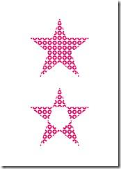 clip-star.ps