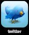 Chanzes® y BizarreARTE en Twitter