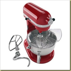 KitchenAid-Lift-Stand-Mixer