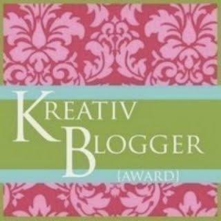 [kreativ_blogger_award1[3].jpg]