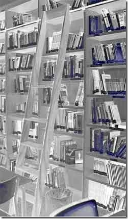 escadabiblioteca