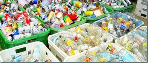 reciclagem-t
