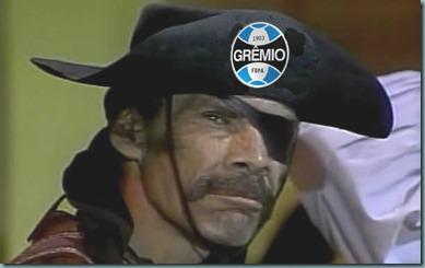 pirata_alma_negra_1