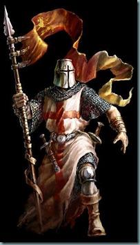 cavaleiro_medieval
