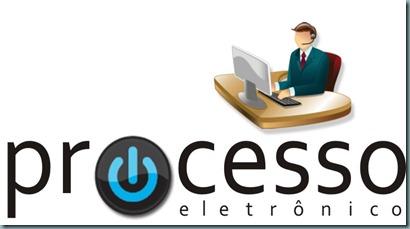 logo_processo_eletronico