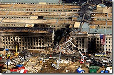 220px-Pentagon_crash_site,_Sept._14_2001