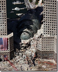 220px-September_17_2001_Ground_Zero_04