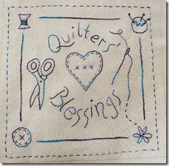 Quilters Blessings 01