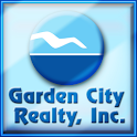 Garden City Realty icon
