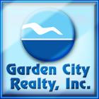 Garden City Realty icon