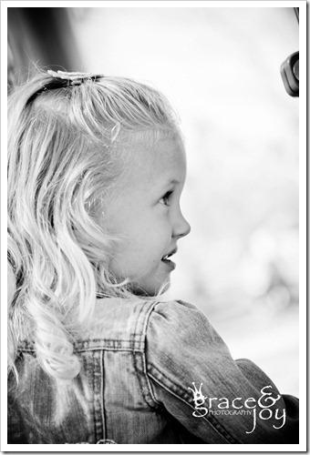 20110212_080_graceandjoyphotography_WEB