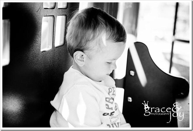 20110212_128_graceandjoyphotography_WEB