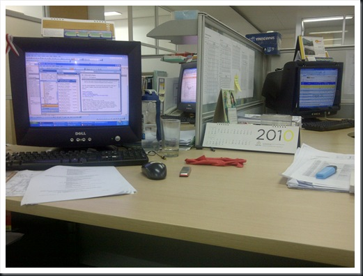 IMG-20110106-00152