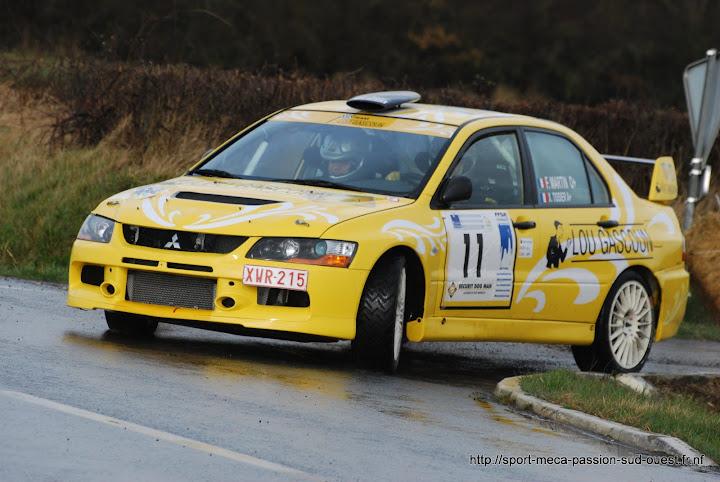 Rallye de la Vienne - 19 et 20 Mars 2010 Rallye%20de%20la%20Vienne%202010%20067