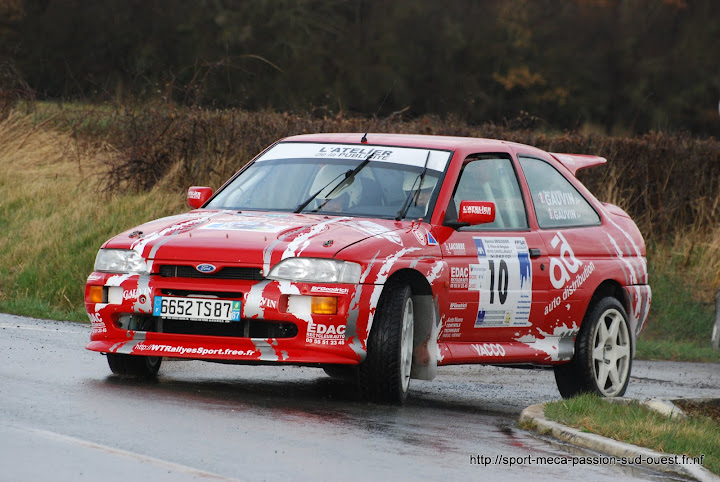 Rallye de la Vienne - 19 et 20 Mars 2010 Rallye%20de%20la%20Vienne%202010%20063
