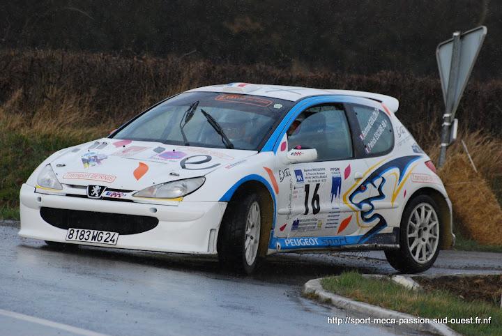Rallye de la Vienne - 19 et 20 Mars 2010 Rallye%20de%20la%20Vienne%202010%20082