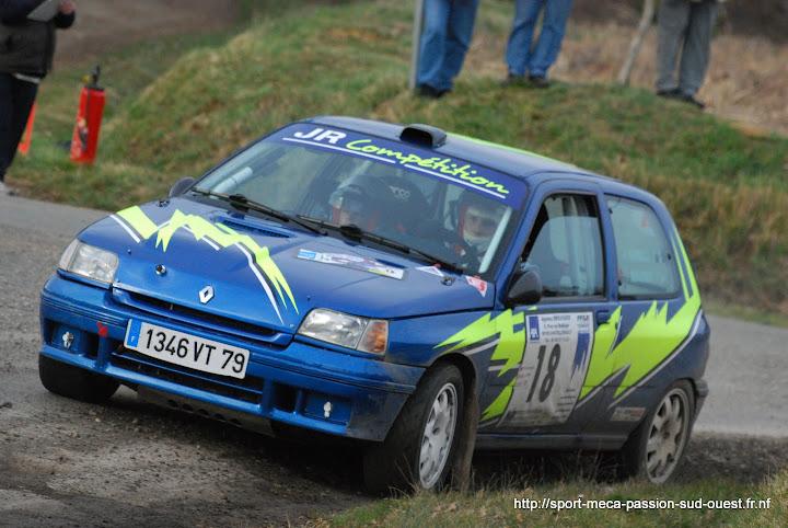 Rallye de la Vienne - 19 et 20 Mars 2010 Rallye%20de%20la%20Vienne%202010%20474
