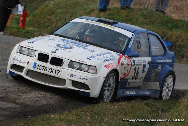 Rallye de la Vienne - 19 et 20 Mars 2010 Rallye%20de%20la%20Vienne%202010%20475