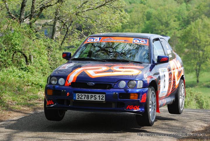 Rallye du Quercy 2010 Rallye%20du%20Quercy%202010%20288