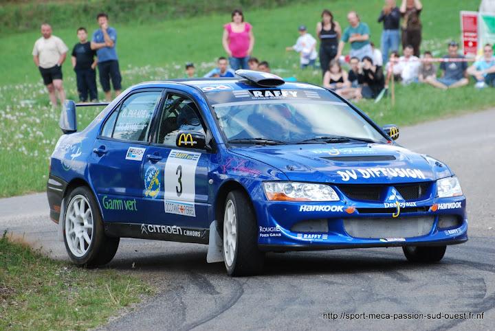 Rallye du Quercy 2010 Rallye%20du%20Quercy%202010%20369