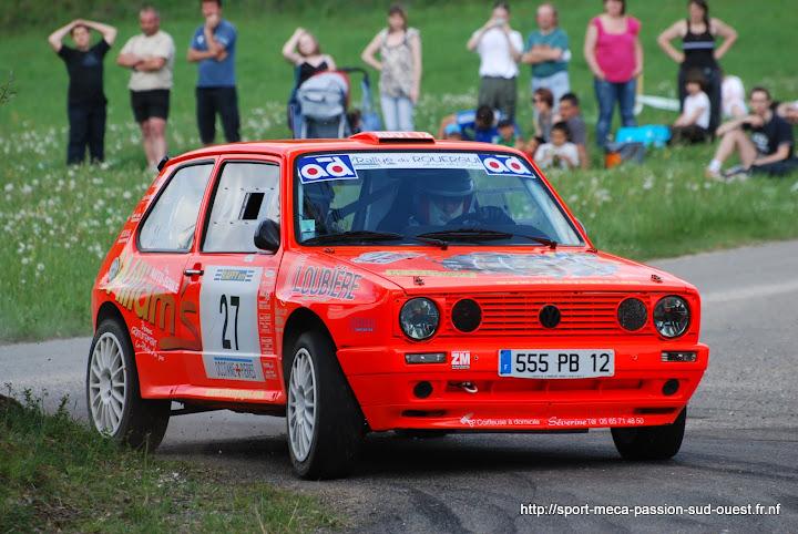 Rallye du Quercy 2010 Rallye%20du%20Quercy%202010%20397