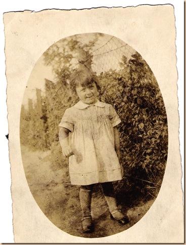 ancestoroy information 169