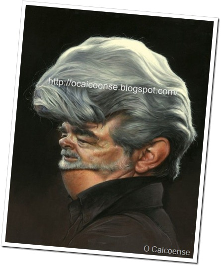 impressive_caricatures_640_high_15