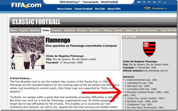 Flamengo-Hexa-Fifa2