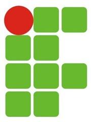 Logo_IFRN