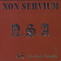 Non_Servium_-_NSA-Front[1]