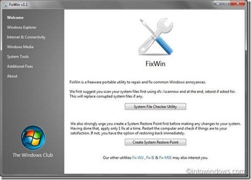 FixW702