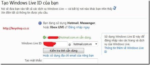 hotmail03