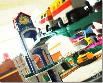 TrainUpOverlay