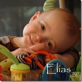 EliasJumper