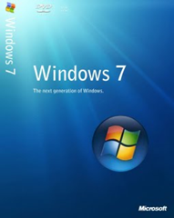 Download Windows 7 ULTIMATE Lite em Portugus Br