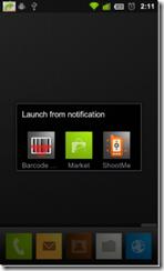 Launchfromnotificationpopup_thumb-220x366