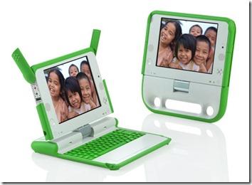 PERU-OLPC-1